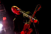 Southside Festival 2013: Fotos von Queens Of The Stone Age