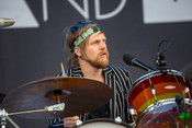 Southside Festival 2013: Fotos von Of Monsters And Men